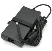 CHARGEUR NEUF COMPATIBLE DELL XPS 15 9530 9550 9560 - RN7NW N7NW 130W