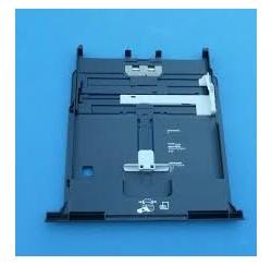 BAC PAPIER CANON iP8750 MG5550 MX925 - QM4-2974