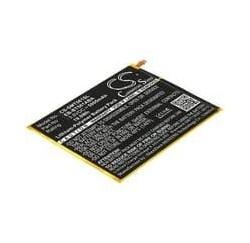 BATTERIE NEUVE COMPATIBLE SAMSUNG Galaxy Tab E 9.6 SM-T560, SM-T561 EB-BT561ABA EB-BT561ABE 5000mAh GH43-04451A