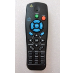 TELECOMMANDE VIVITEK D925TX D795WT D950HD D833MX D755WTi D85ESTA D871ST D910HD H1185HD