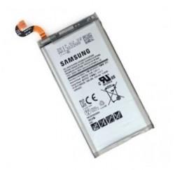 BATTERIE NEUVE SAMSUNG G950F Galaxy S8 Li-Ion 3000mAh EB-BG950ABE - GH43-04729A