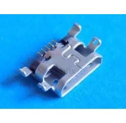 CONNECTEUR DE CHARGE USB LENOVO Tab 2 A7-10f A7-10