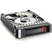 DISQUE DUR RECONDITIONNE HP 500GB 7200rpm HDD HOT PLUG - 395501-001