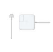 CHARGEUR NEUF MARQUE APPLE MAGSAFE 2 MACBOOK, MACBOOK PRO - A1424 - 85W