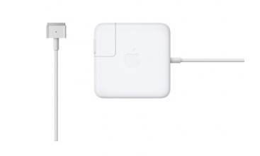 CHARGEUR NEUF APPLE MAGSAFE 2 MACBOOK ET MACBOOK PRO A1424