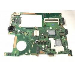 CARTE MERE ASUS N751JX N751JK G751 core i7 4720HQ NVIDIA GTX 950M 60NB0840-MB3000