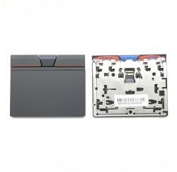 TOUCHPAD pour IBM Lenovo Thinkpad X230S X240 X240S X250 SM10G93366