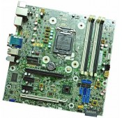 CARTE MERE RECONDTIONNEE HP EliteDesk 800 G1 TWR - 796107-001