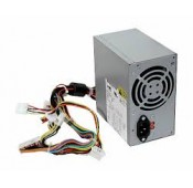ALIMENTATION RECONDITIONNEE APPLE Power Mac G4 614-0146 340W