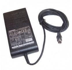 ALIMENTATION NEUVE TOSHIBA Delta Electronics 75W- 15V 5A - PA3083U-1ACA
