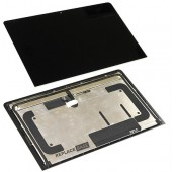 """ENSEMBLE ECRAN LCD + VITRE APPLE IMAC Retina 4K LM215UH1 SD B1 - 21.5"""""""