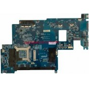 CARTE MERE RECONDITIONNEE MSI GS60 CPU SR1PX i7-4710HQ - MS-16H21 Ver 1.1 - GTX860M 3 GB DDR3