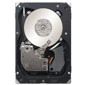 DISQUE DUR DELL SEAGATE CHEETAH 300GB 16MB 15K SAS 6Gb7s
