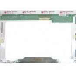 DALLE NEUVE LCD CCFL 30 PIN - LTN141XA-L01 XGA 1024 x 768