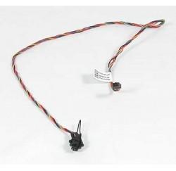 CABLE POWER SWITCH DELL OptiPlex 390 3010 - 74XPK 074XPK