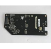 "Inverter Apple Imac 27"" A1312 V267-601HF 612-0062 2009"