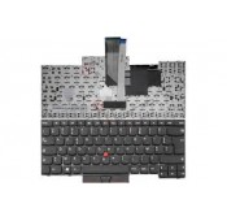CLAVIER AZERTY NEUF IBM LENOVO ThinkPad Edge E430C E435 T430u FRU04W2900 04W2900