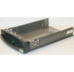 "CADDY OCCASION 3.5"" FUJITSU Primergy TX150 TX200 TX300 S2 S3 S4 S5 S6 a3c40056861"