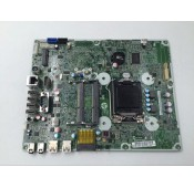 CARTE MERE RECONDITIONNEE HP HP Pro 400 AIO - 737184-001