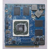 CARTE VIDEO RECONDITIONNEE APPLE Imac A1224 A1225 - 109-B22553-11 Radeon HD 2600 Pro 256 mb
