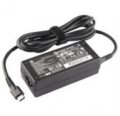 CHARGEUR NEUF COMPATIBLE HP Spectre X360 - TPN-DA07 860210-850 860066-003 - 45W