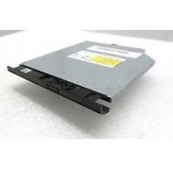 LECTEUR GRAVEUR OCCASION Slim DVDRW CDRW IBM Lenovo 320-15ABR 110-15IBR 110-15ISK - DU-8A5SH