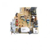 CARTE ALIMENTATION RECONDITIONNEE HP M1005 1005 MFP RM2-8525