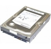 "DISQUE DUR RECONDITIONNE HP 500GB SATA 3.5"" - ST500DM002 751283-001 747991-001"