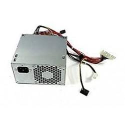 ALIMENTATION NEUVE HP ProDesk 400 G3 - 801550-001 180W