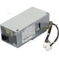 ALIMENTATION NEUVE IBM LENOVO ThinkCentre M - FRU54Y8921 SP50A33609 240W