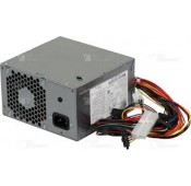 ALIMENTATION RECONDITIONNEE HP ProDesk 480 490 G2 498 G3 MT 300W DPS-300AB-72 715184-001