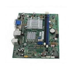 CARTE MERE HP Compaq CQ1000 - 647985-002 H-AFT1-uDTX-1