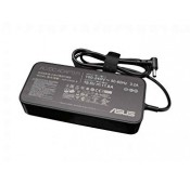 CHARGEUR MARQUE ASUS GL703GS GL703 - 0A001-00391200 230W