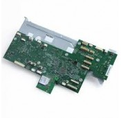 CARTE ELECTRONIQUE PRINCIPALE HP DESIGNJET T830 F9A30-67001