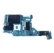 CARTE MERE RECONDITIONNEE IBM LENOVO thinkpad T440P - 00HM977