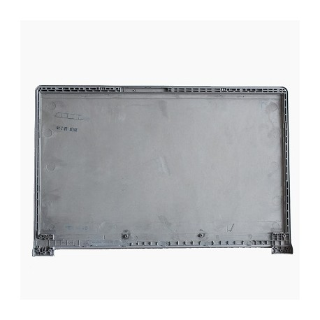 COQUE ECRAN NEUVE SAMSUNG NP900X4 900X4D NP900X4D NP900X4C - Silver Gris