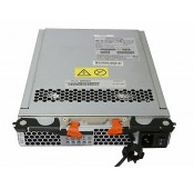 ALIMENTATION RECONDITIONNEE IBM DS3500 DS3512 - 585W 00W1182 69y0200