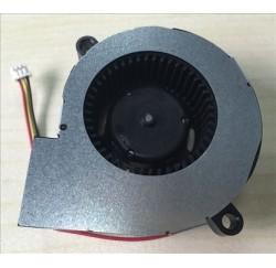 VENTILATEUR VIDEOPROJECTEUR Epson EB-450Wi, EB-450 EB-455Wi - SF5020RH12-03E