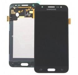 ENSEMBLE ECRAN LCD + VITRE TACTILE SAMSUNG Galaxy J5 J500 - Noir
