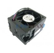 VENTILATEUYR NEUF DELL POWEREDGE R530, R530XD - 0WFXP8 WFXP8 OMRX6C VF60381B1-Q010-S99