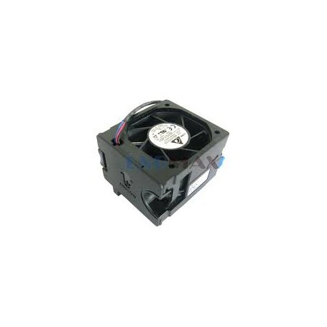 VENTILATEUYR NEUF DELL POWEREDGE R530, R530XD - 0WFXP8 WFXP8 OMRX6C VF60381B1-Q010-S99