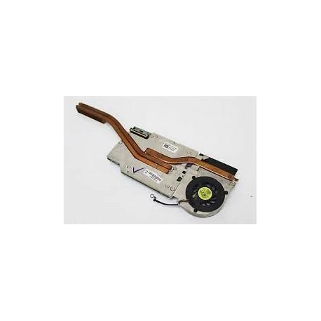CARTE VIDEO RECONDITIONNEE DELL Precision m6400 M6500 M6600 0H01X5 H01X5