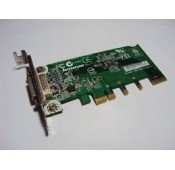 CARTE VIDEO IBM Lenovo DVI-I - FRU39J9334