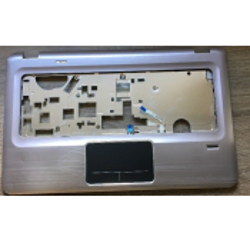 COQUE SUPERIEURE OCCASION HP DV6-3000 - 604020-001