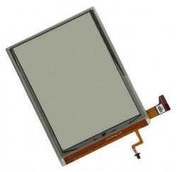 ECRAN LCD pour KOBO Aura HD, Kobo H2O ED068TG1 ED068OG1
