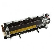 FOUR COMPATIBLE HP LASERJET P4014 P4015 P4515 - CB506-67902