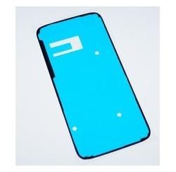 ADHESIF COQUE Samsung Galaxy S7 Edge SM-G935F GH81-13556A