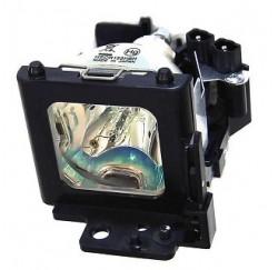 LAMPE NEUVE VIDEOPROJECTEUR HITACHI CP-S318, CP-X328, ED-S317 - DT00401 DT00511
