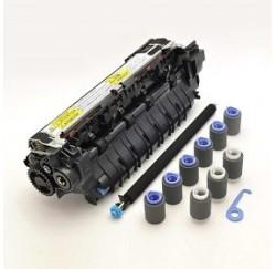 KIT DE MAINTENANCE pour HP LaserJet Enterprise 600 M601, 600 M602, 600 M603 - CF065A