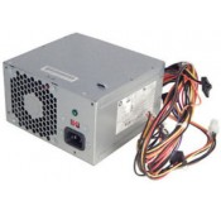 ALIMENTATION NEUVE HP ProDesk 400 G1 G2 G3 - 759051-001 759769-001 180W